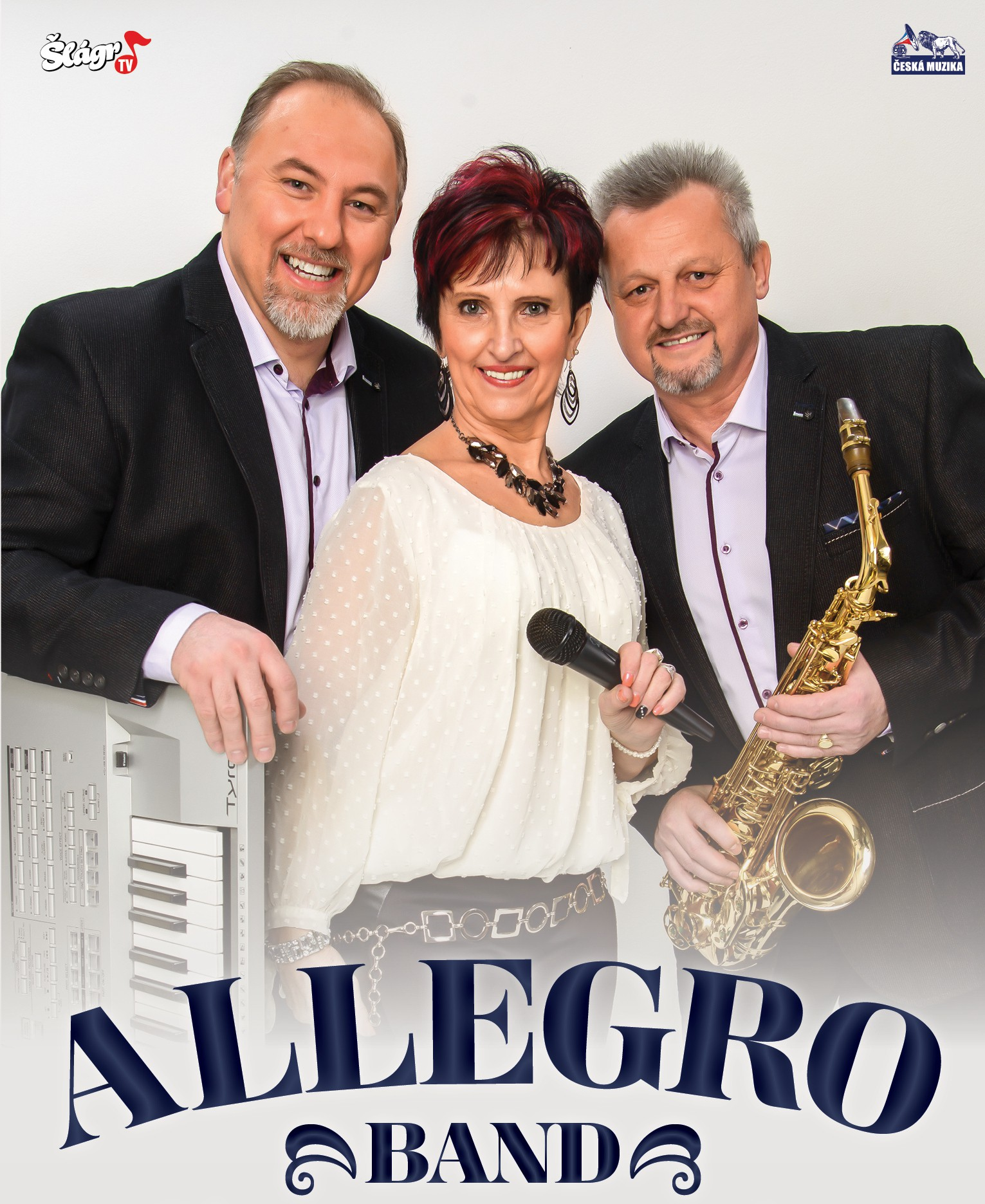 allegro-band--to-starnuti-zradne--dvd-spread--csm-4606--04-018.jpg